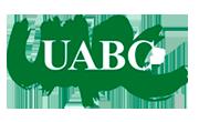 Cercos en Tijuana UABC