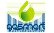 Clientes Gasmart malla para cerco en tijuana