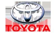 Clientes Toyota cercos universal tijuana