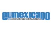 ClientesMexicano cercas de malla precios Tijuana